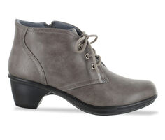 Women's Easy Street Debbie Booties