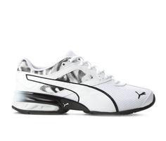 Men's Puma Tazon 6 Cyclone Sneakers
