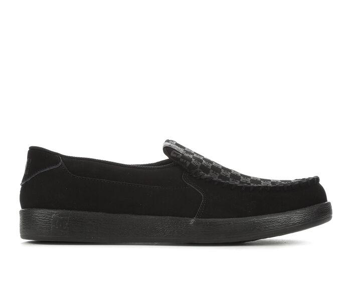 Men's DC Villain 2 Slip-On Shoes