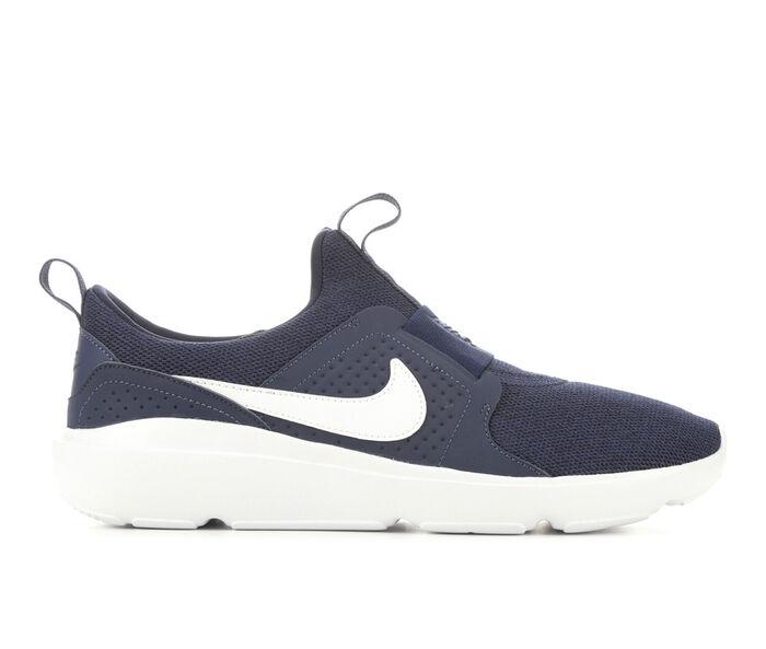 Men's Nike AD Comfort Slip-On Sneakers