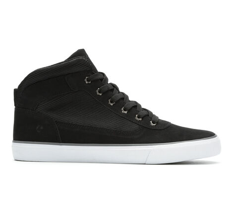 Men's Lugz Canyon Mid High Top Sneakers