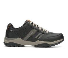 Men's Skechers Delwood 66015 Oxfords
