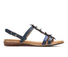 Women's Patrizia Oma Sandals