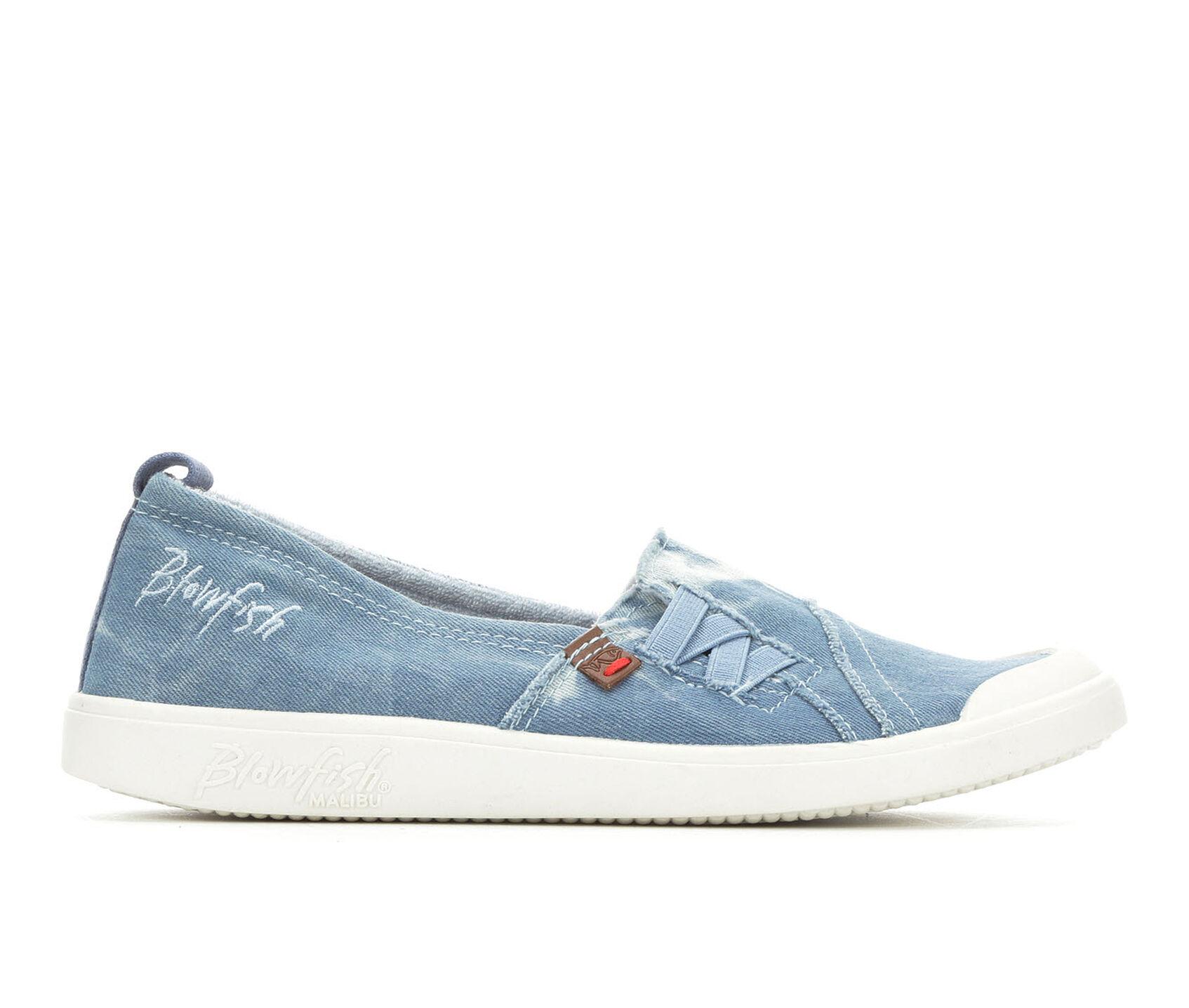 1dab27bd25479 Women's Blowfish Malibu Venus Sneakers