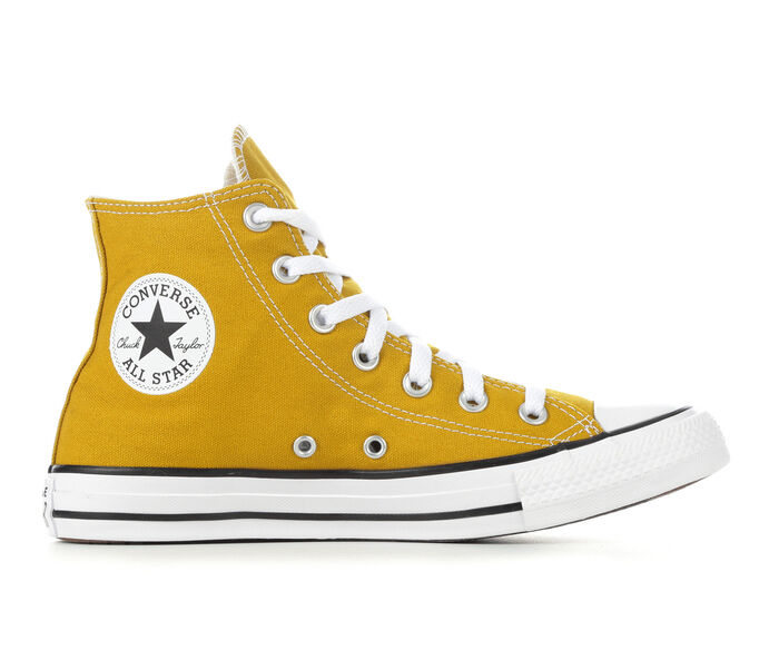 Adults' Converse Chuck Taylor All Star Seasonal High-Top Sneakers