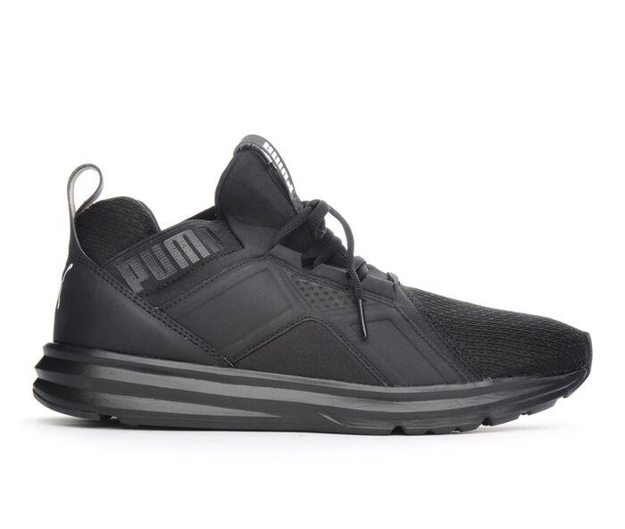 Men's Puma Enzo Sneakers
