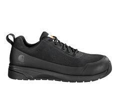Women's Carhartt FA3411 Force Nano-Composite Work Shoes