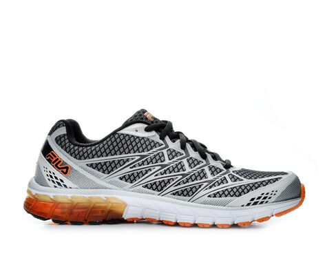 Men's Fila Windmill 3 Energized Running Shoes