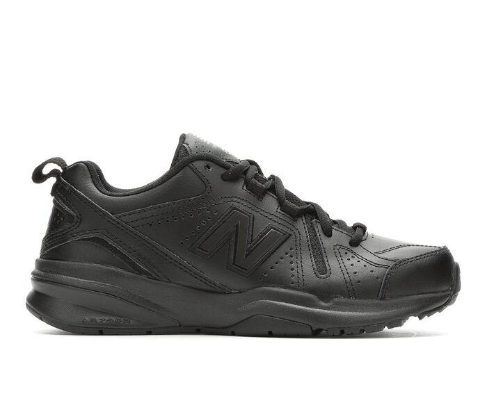 Women's New Balance WX608V5 Training Shoes