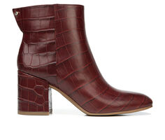 Women's Franco Sarto Tina Booties