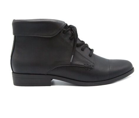 Women's Gloria Vanderbilt Claudette Booties