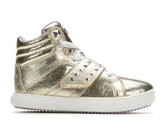 Girls' Skechers Little Kid & Big Kid Shoutouts 2.0 High-Top Sneakers