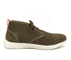 Men's JSport Hawk Boot Dress Shoes