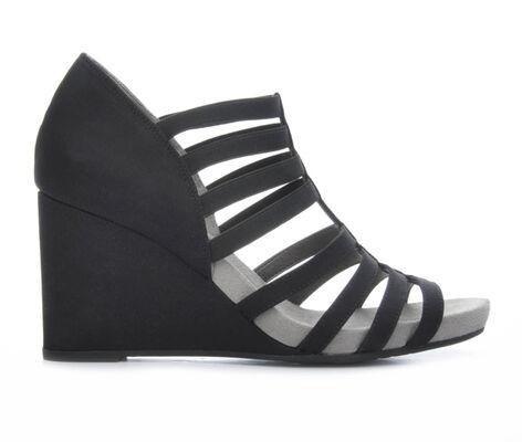 Women's LifeStride Helena Wedge Sandals