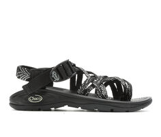 Women's CHACO Z Volv X2 Outdoor Sandals