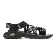 Women's CHACO Z Volv X2 Sandals