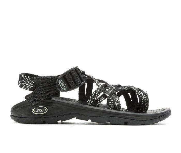 Women's CHACO Z Volv X2 Outdoor Sandals
