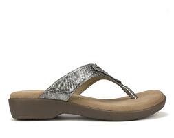 Women's Rialto Backe Flip-Flops