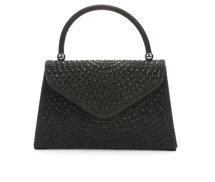 Vanessa Top Handle Rock Candy Handbag