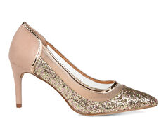Women's Journee Collection Kalani Special Occasion Shoes