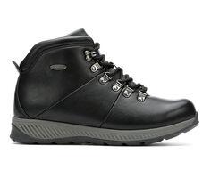 Men's Lugz Spruce Boots