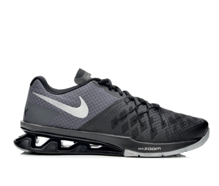 Men's Nike Reax Lightspeed II Training Shoes