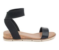 Women's Esprit Dayana Wedge Sandals