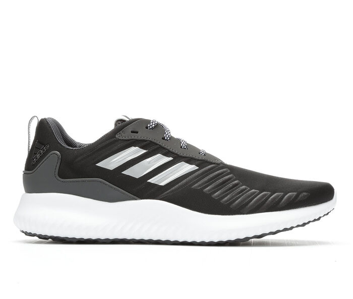 Images. Men  39 s Adidas AlphaBounce RC Running Shoes ba017cfba
