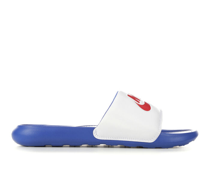 Men's Nike Victori One Sport Slides