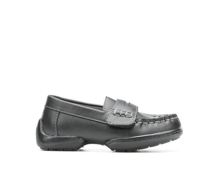 Boys' Freeman Toddler Jim 2 Dress Shoes