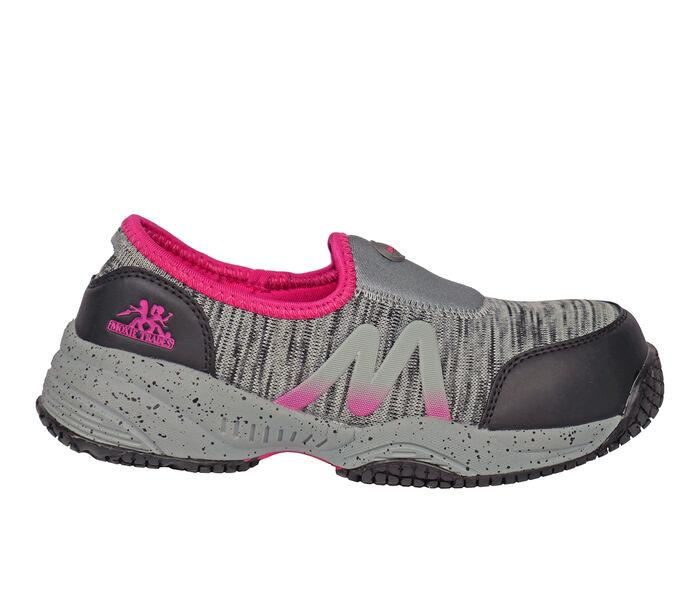 Women's Hoss Boot Zena Work Shoes