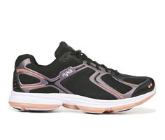 Women's Ryka Devotion Training Shoes