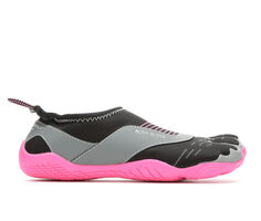 Women's Body Glove Hydra Water Shoes