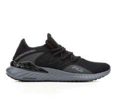 Men's Fila Fondato 21 Energized Running Shoes