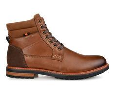 Men's Vance Co. Reeves Boots