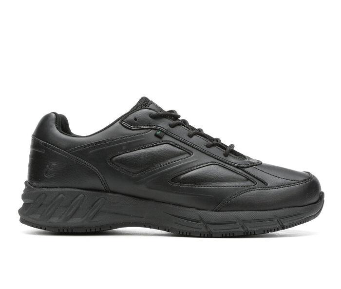 Men's Emeril Lagasse Dixon Tumbled EZ-Fit Slip-Resistant Shoes
