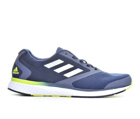 Men's Adidas Edge RC Running Shoes