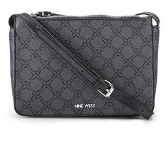 Nine West Nylah Crossbody Handbag