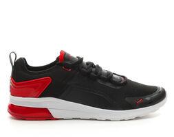 Men's Puma Electron Street ERA Sneakers