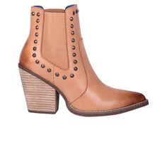 Women's Dingo Boot Stay Sassy Booties
