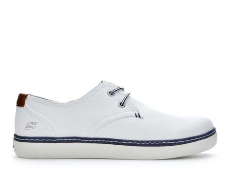 Men's Skechers 64925 Gadon Casual Shoes