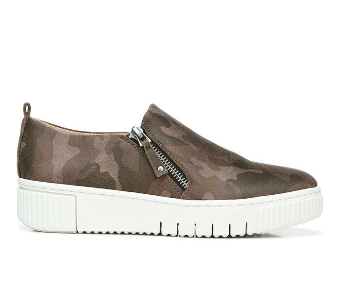 Women's Soul Naturalizer Turner Slip-On Shoes