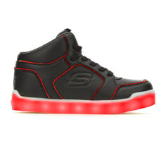 Kids' Skechers Energy Lights Ultra 10.5-7 Light-Up Sneakers