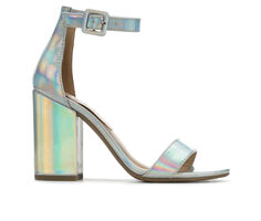 Women's Soda Iris Dress Sandals