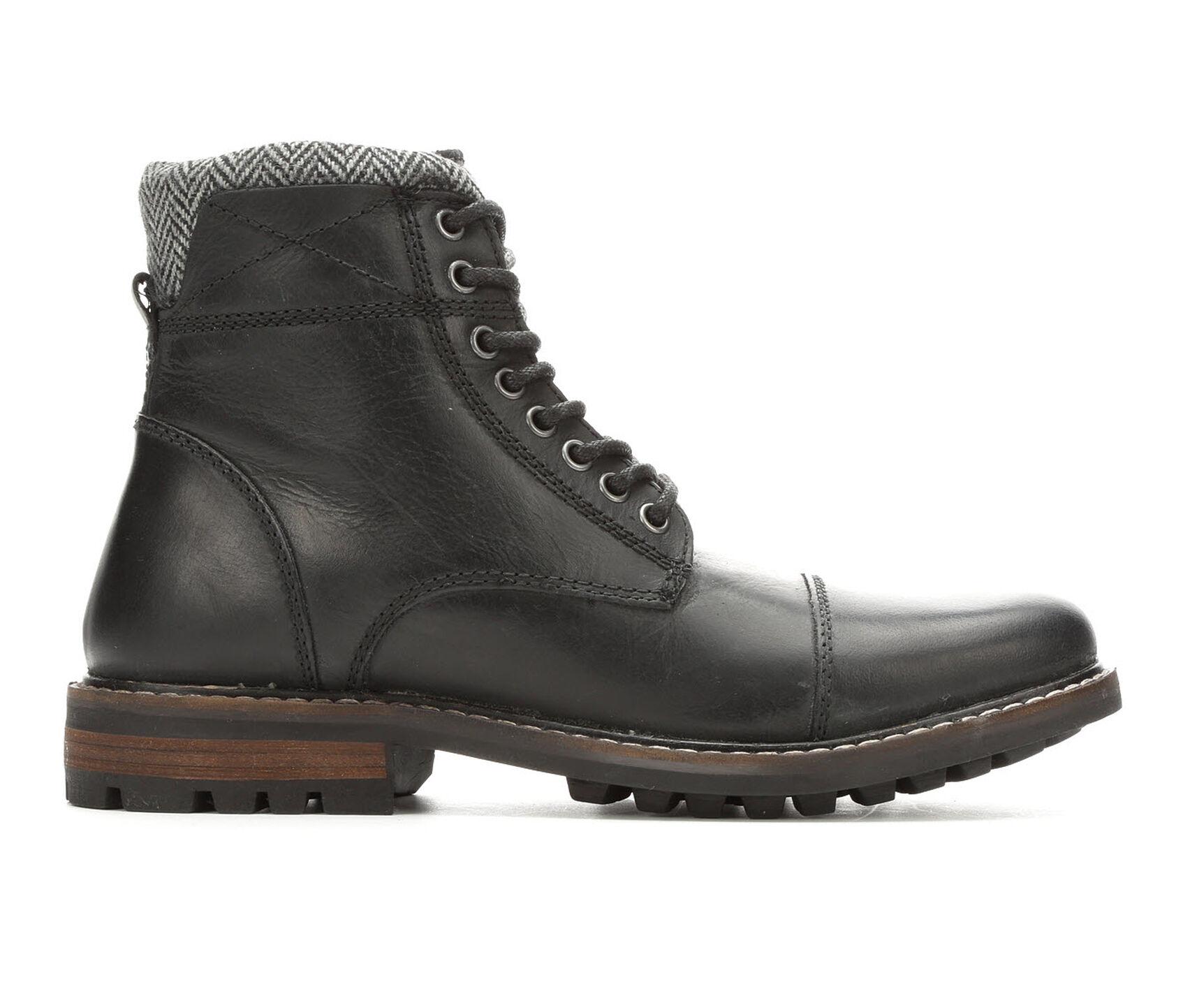 794ecd3afea Men's Crevo Camden Boots
