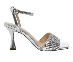 Women's Betsey Johnson SB-Britt Dress Sandals