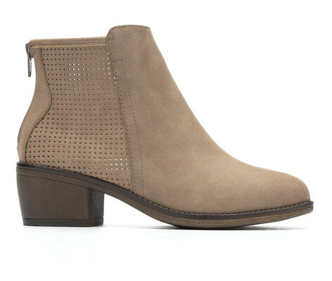 Women's Seven Dials Yuliana Booties