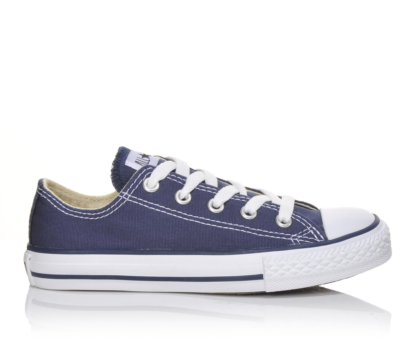 8ac9a261b938 ... Converse Little Kid Chuck Taylor All Star Ox Sneakers. Previous