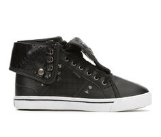 Women's Pastry Sugar Rushes High Top Sneakers