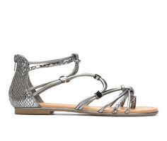 Women's Andiamo Bright Sandals